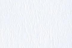 аврора голубой