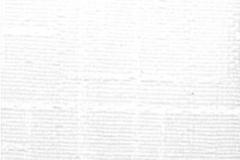 аруба белый
