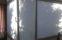 Ролл-шторы в Краснодаре