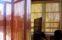 Вертикальные жалюзи, особенности и преимущества