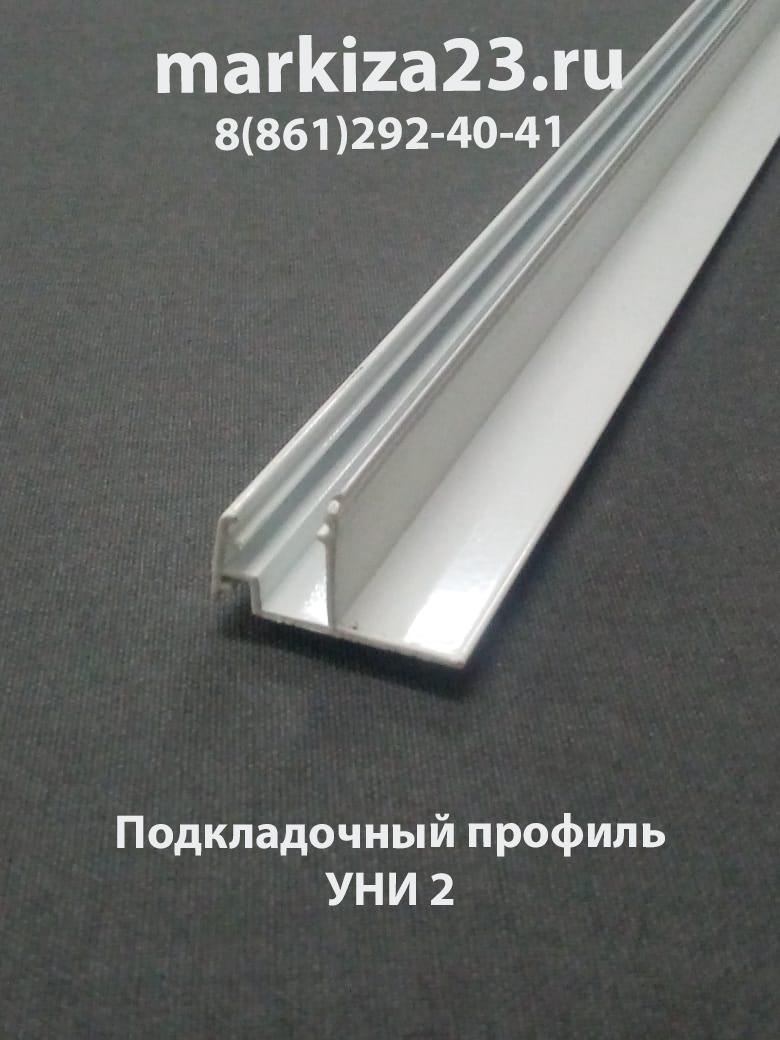 Комплектация для производства жалюзи и рулонных штор