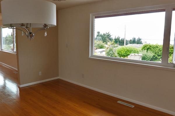 9 способов жалюзи и оконные покрытия преобразят ваш дом