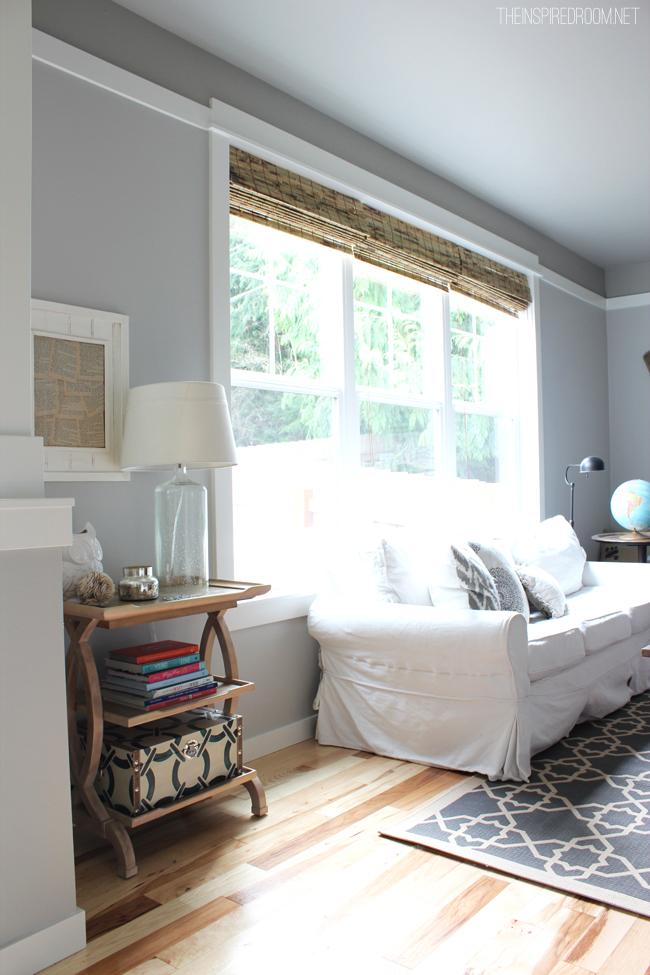 Жалюзи и оконные покрытия преобразят ваш дом