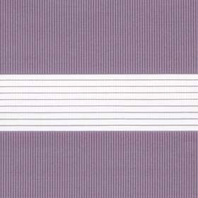 зебра СТАНДАРТ 4284  лиловый