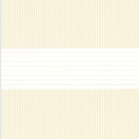 зебра СТАНДАРТ 3144  ваниль