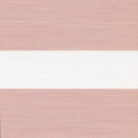 зебра МОНТАНА 4096  розовый