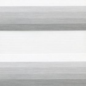 зебра СТЕП 1852  серый