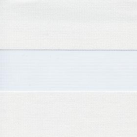 зебра СОФТ 0225  белый