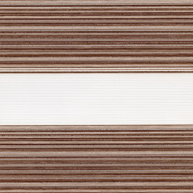 зебра ДАКОТА 2870  коричневый