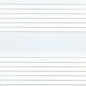 зебра ПАРМА 0225  белый