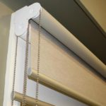 Жалюзи рулонные шторы